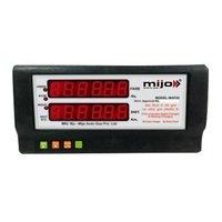 Gps Electronic Fare meter