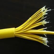 24 core fiber Optic cable