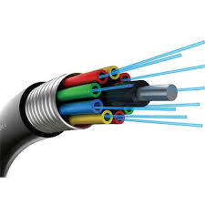 12 Multimode  Cable