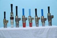 Jet Pump Parts