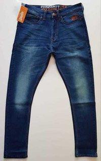 Roadster Men Jeans