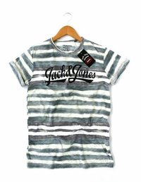 Mens Casual Cotton T-Shirts