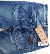 Boys Skinny Jeans