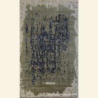 Carpet No- 5405
