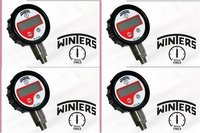 Winters Digital Pressure Gauge DPG209