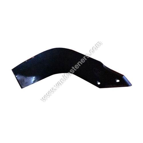 Rotavator Blade C Type