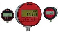 DWYER USA DPG-211 Digital Pressure Gauge
