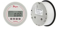 Dwyer USA DM-1128 DigiMag Differential Pressure Gauge