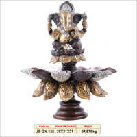 Designer Ganesh Pics