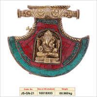 Lord Ganesh Pics