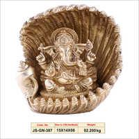 Ganesh Pics