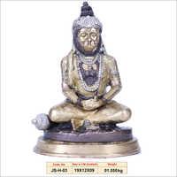 Designer Hanuman Pics