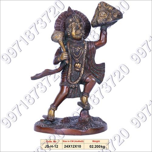 Antique Hanuman Pics