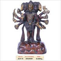 Hanuman Pics