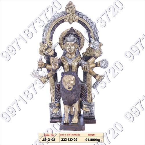 Durga Maa Pics