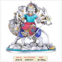 Designer Durga Pics