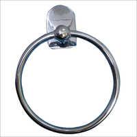 Round Napkin Ring