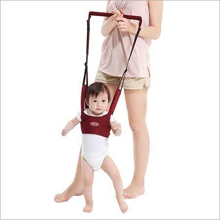 Baby Safety Harness Belt Walk