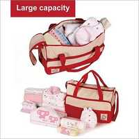 Combination Bags