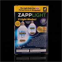 Zapplight LED Light Bulb
