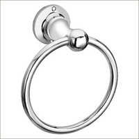 Dyna Napkin Ring