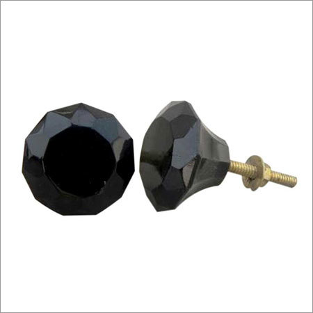 Interior Glass Door Knobs
