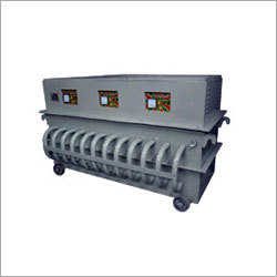 Industrial Power Transformer