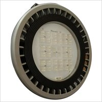 80W LED High Bay Light
