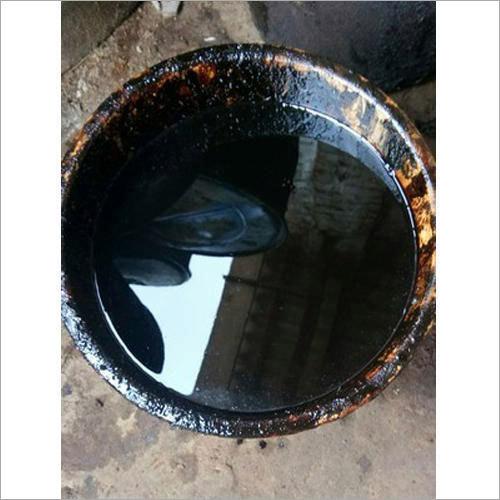 Road Making Oil
