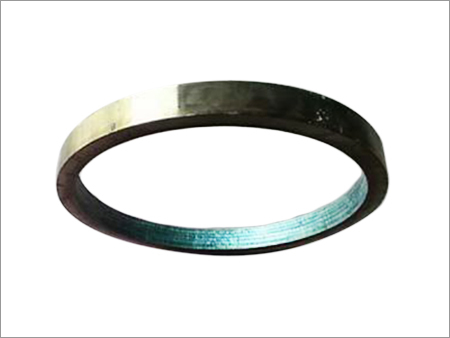 Impeller Wear Rings