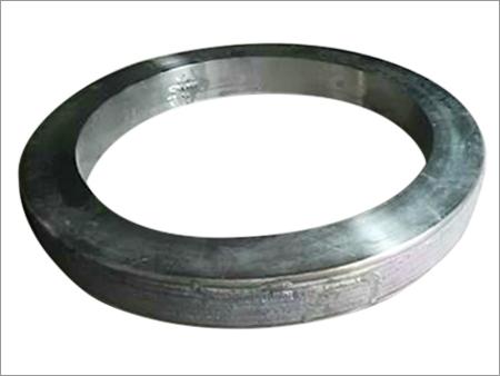 Impeller Wear Rings