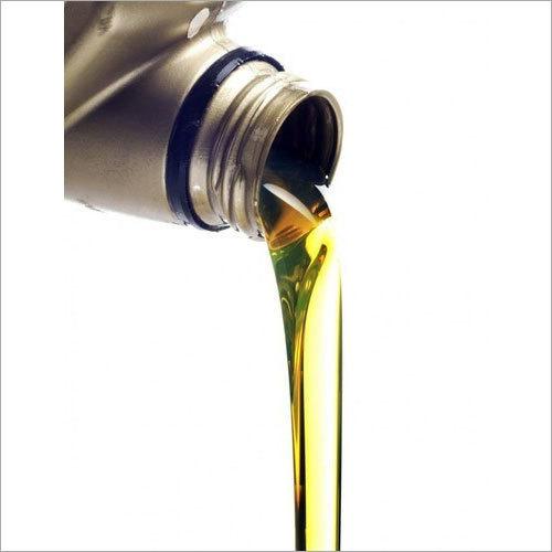 Elasto Oil