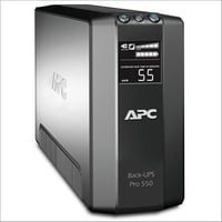APC Power Saving UPS
