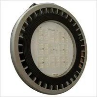 120W Highbay Light
