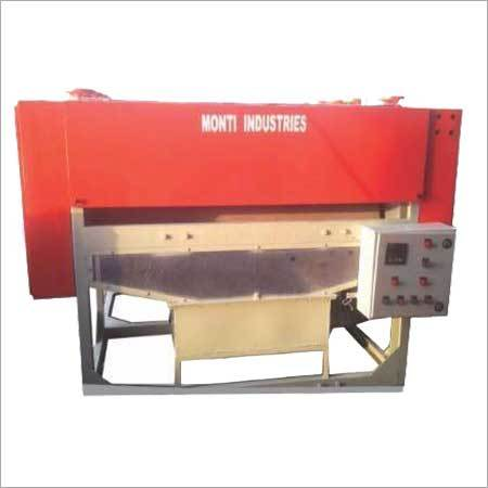 Dipping Machine (Heavy Duty)
