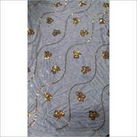 Tent Lycra Fabric