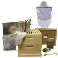 bee keeping equipments