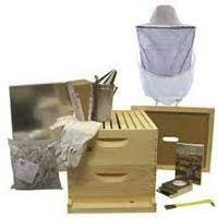 bee keeping equipments