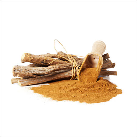 Licorice Extract