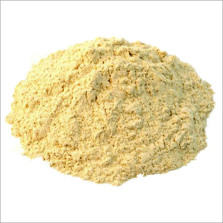 Natural Plant Extract
