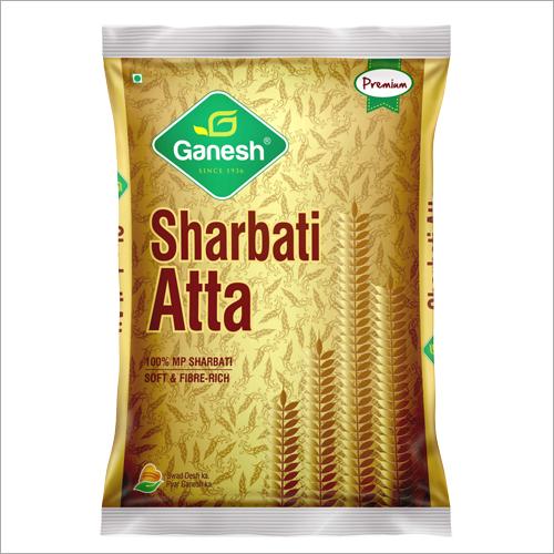 Sharbati Atta