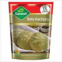 Bela Kachory