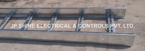 GD Ladder Type Cable Tray