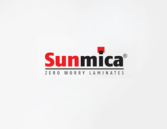 Sunmica
