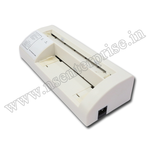 Business Card Cutter