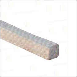 Asbestos Packing Webbing Tapes