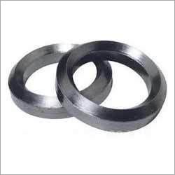 Self Sealing Ring High Pressure