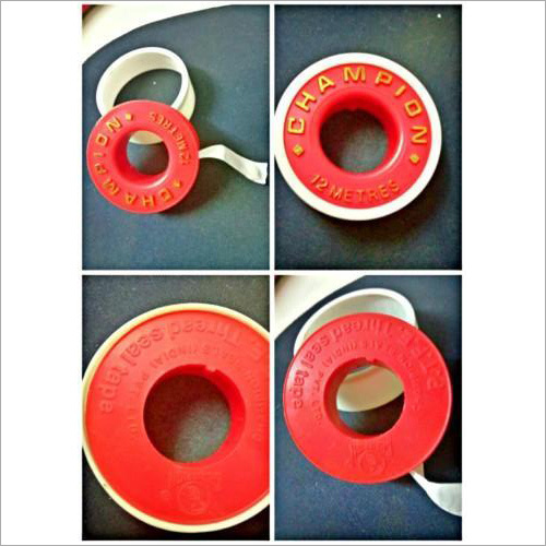Champion PTFE Thread Seal PTFE Tape