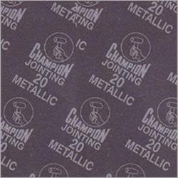Champion Style 20 Metallic
