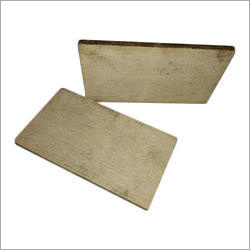 Brake Liner Linning & Friction Sheets